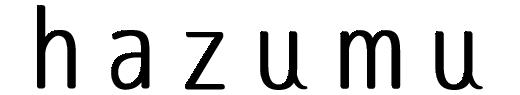 hazumu〜ファッション迷子のための顔診断・骨格診断〜